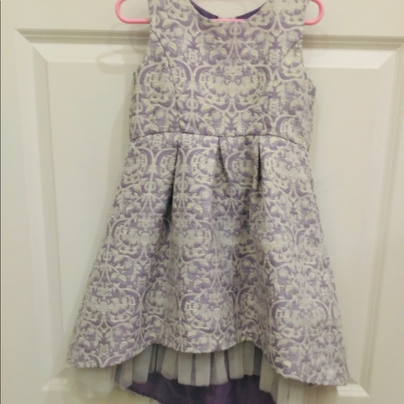 Other - Vestido para niñas